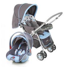 Baby Boy Rooms, Future Baby, Baby Strollers, Nursery, Children, Gabriel, Baby Car Seats, Baby Girl Strollers, Stuffed Toy