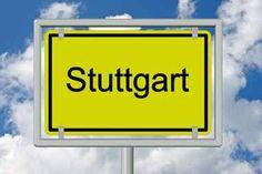 #Immobilienmakler #Stuttgart #Ost - Informationen - #Wohnen und Leben im Stuttgarter Osten. Residence #Immobilien - Ihr Immobilienmakler für Stuttgart Ost.