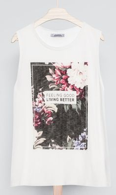 PULL AND BEAR 2014 Teen Fashion, Fashion Outfits, Polo Outfit, Babe, Girls Tees, Graphic Shirts, Textiles, Outfits For Teens, Shirt Designs