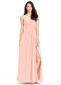 11b7bc73f 60 Best Dresses images in 2019 | Cute dresses, Elegant dresses ...