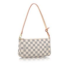 2015 Womens Fashion Styles Louis Vuitton Outlet, Louis Vuitton Handbags USA Online High Quality And Save Up To 50% Off, Buy Best LV From Here. #Louis #Vuitton #Outlet