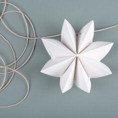 One-flower-threaded