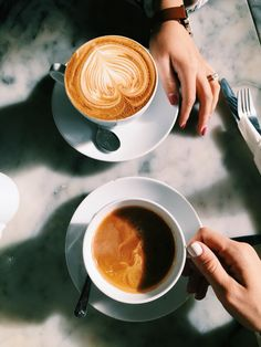 8 Impressive Simple Ideas: Coffee Photography Styling coffee sayings on mugs.Coffee Morning Pink but first coffee wallpaper. Coffee Cafe, Coffee Drinks, Coffee Shop, Coffee Lovers, Joe Coffee, Coffee Menu, Coffee Girl, Coffee Signs, Funny Coffee