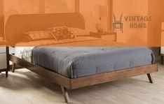 Buy Online Wooden Furniture: Best Home Furniture in Gurugram, Mumbai, India Furniture, Living Room Furniture, Home Goods, Bar Furniture, Wooden Furniture, Home Furniture, Vintage House, Bedroom Furniture, Kitchen Dining Furniture