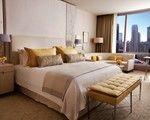 Top 10 Toronto Luxury Hotels -http://www.traveladvisortips.com/top-10-toronto-luxury-hotels/