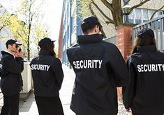 Group - Best Security Guard Agency in Delhi - Gui Exall Security Guard Companies, Event Security, Private Security, Personal Security, Security Service, Free Online Diary, Team Photos, Calgary, Adidas Jacket