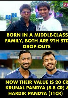 True Interesting Facts, Interesting Facts About World, India Cricket Team, Cricket Sport, Crickets Meme, History Of Cricket, Dhoni Quotes, Cricket Quotes, Ms Dhoni Photos