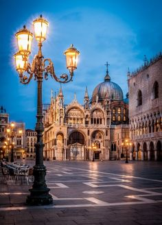 #Venezia #Venice   http://www.topinspired.com/top-10-italian-cities-you-must-visit/