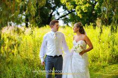 Wedding at The Garrison - NY wedding photographers Ulysses Photography