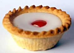 Ursula drifted off, more interested in the discovery of a Bakewell tart that had apparently been magicked from a kitchen somewhere deep in the Admiralty. Life After Life by Kate Atkinson available now in hardback, ebook and audio. Irish Recipes, Tart Recipes, Dessert Recipes, Cooking Recipes, Desserts, Cherry Bakewell Tart, Bakewell Pudding, Traditional English Food, Flaky Pastry
