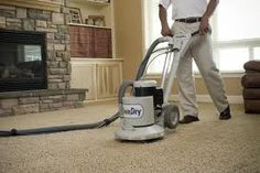 Whether you need to remove stains from your carpet, rid your carpet of dust mite allergens, repair an area rug or clean your upholstery, our professionals can help you. We are committed to your complete satisfaction, nothing less. We are 100% sure you will be pleased by our courteous and thorough service.