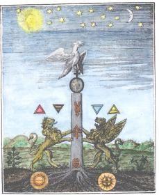 Magnum Opus Arcanum: Alchemy Collection Part 2 Occult Symbols, Masonic Symbols, Occult Art, Magnum Opus, Alchemy Art, Esoteric Art, Arte Obscura, Ancient Mysteries, Historical Art