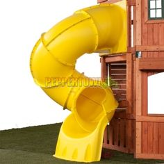 slippery slide, tube slide, hollow slide, water slide, backyard water slide, playground slide, cubby slide, slippery dip, speed slide, playhouse slide, waterslide