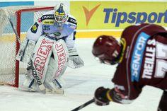 HC Sparta Praha - HC Kometa Brno 6:0 (26.2.2013)