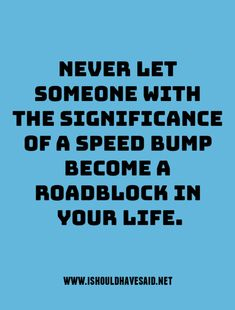 Top ten comebacks for people who make negative comments Daily Quotes, Life Quotes, Negativity Quotes, Clever Comebacks, Unsolicited Advice, Relationship Quotes, Relationships, Self Improvement Tips, Top Ten
