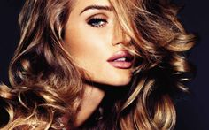 Rosie Alice Huntington-Whiteley (born 18 April 1987) is an English model and actress. Description from imgarcade.com. I searched for this on bing.com/images