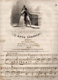 alla musica, alla poesia e alla vita da Carlo : HO AMATO UN ANGELO
