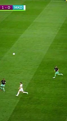 Download video HD on telegram : @burpins Football Videos, Football Gif, Amazing Food Videos, Download Video, Best Player, Just Amazing, Euro, In This Moment, Beautiful Anime Art