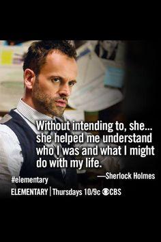 Fav, Elementary Tv Series, Dear Watson, Sherlock Holmes Al, Movie, Lee ...