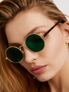 sunglasses Cool vintage