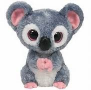 beanie boo babies - Bing Images