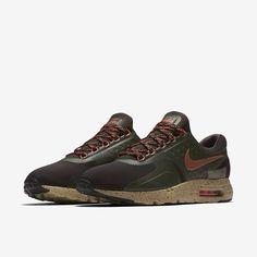 best sneakers 7b3e8 25879 Nike Air Max Zero SE Men s Shoe