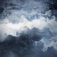 TOP ALBUM 2014. 09 - Kiasmos - Kiasmos — - gwendalperrin.net