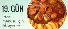 Annemden Muhteşem El Açması Büzme Baklava - Nefis Yemek Tarifleri Waffles, Pizza, Iftar, Breakfast, Kitchen, Desserts, Food, Youtube, Yogurt