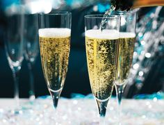 New Years Eve often comes loaded with the pressure of having an epic night—though more often than not, going out is synonymous with over-boozed crowds and gross overpricing, making the whole thing more tedious than …