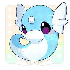 Nabei Cat - Anime u. Dratini Pokemon, Pyssla Pokemon, Cat Pokemon, Pokemon Sketch, Pokemon Dragon, Dragonair, Charizard, Cool Pokemon Wallpapers, Cute Pokemon Wallpaper