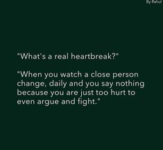 Words Hurt Quotes, Feeling Hurt Quotes, Love Hurts Quotes, Ignore Quotes, Situation Quotes, Reality Quotes, Mood Quotes, Broken Friendship Quotes, Best Friend Poems
