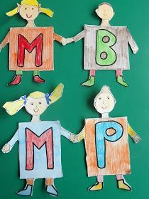 Italian Language, Problem Solving, Preschool, Coding, Classroom, Teaching, Education, Holiday Decor, Crafts