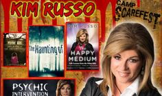 The ScareFest Horror & Paranormal Convention