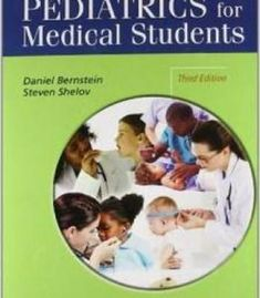 Moores clinically oriented anatomy 7th edition pdf download e pediatrics for medical students pdf fandeluxe Gallery