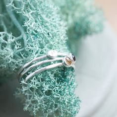 #natalkamakesjewelry #keepityours #showusyourrings #girlish #lovely #daintyjewelry #jewelrygram #semipreciousstones #jewelryaddict #jewelryforsale #jewelrygram #jewelrylover #prettylittlething #prettythings #thatsdarling #etsyjewelry #etsyfavorites #shopetsy #stackingrings #gemstonejewelry #instaetsy #makersmovement #pursuepretty #fashion #romanticjewelry #madewithlove #madebyhand #ringsofig #handmadering