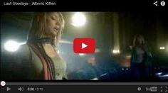Watch: Last Goodbye - Atomic Kitten See lyrics here: http://atomickittenlyrics.blogspot.com/2010/09/last-goodbye-lyrics-atomic-kitten.html #lyricsdome