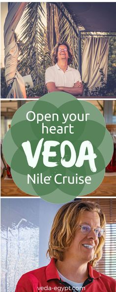 Veda's unique travel concept: vegan trips, detox weeks to reboot and shift to a new healthy lifestyle. More inspirations about Veda Nile Cruises: Lifestyle Blog, Healthy Lifestyle, Visit Egypt, Nile River, Green Nature, Luxor Egypt, Africa Travel, Cruises, Traveling By Yourself