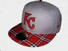 sneakers for cheap fe428 d65ed Wholesale new era caps mlb fitted cap cheap snapback monster energy MLB  Kansas City Royals caps 09  MLB KCR caps -