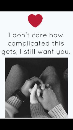 Impressive Relationship And Life Quotes For You To Remember ; Relationship Sayings; Relationship Quotes And Sayings; Quotes And Sayings; Impressive Relationship And Life Quotes Cute Love Quotes, Love Quotes For Her, Romantic Love Quotes, Love Yourself Quotes, Quotes For Him, Missing You Quotes, True Quotes, Best Quotes, Happy Quotes