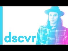 Another great one from Mr. Bay !! ▶ James Bay - When We Were On Fire (Live) - DSCVR ONES TO WATCH 2015 - YouTube
