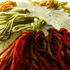 Tye Dye, Hair Styles, Nature, Crafts, Beauty, Tuesday, Barcelona, Fashion, Block Prints