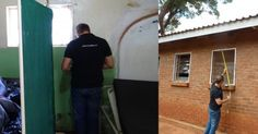 Reisverslag Malawi – Deel 1 | Project Malawi