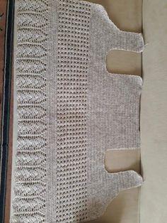Crochet Woman, Crochet Baby, Knit Crochet, Baby Knitting Patterns, Crochet Patterns, Crochet Cardigan Pattern, All Craft, Crochet Accessories, Crochet Clothes