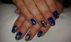 Ricostruzione unghie , Beauty nail, Pele yuk Elena 3313153301