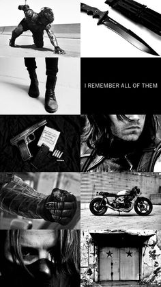 Sebastian Stan, Marvel Wallpapers, Avengers Wallpaper, Marvel Avengers, Marvel Comics, Winter Soldier Wallpaper, Bucky Barnes Aesthetic, Bucky Barnes Captain America, Marvel Background