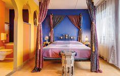 1001 nacht in Hampshire Hotel - Emmen