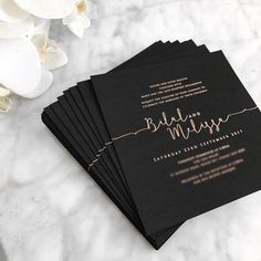 Order your Wedding Invitation/Save the Date- (Digital Invitation/Printable/High Resolution) 5$ Starting Package ! ORDER NOW.  Do read the Description of different packages and order accordingly.
