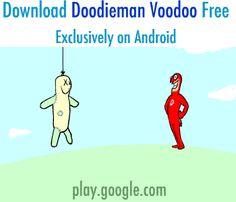 Doodieman - it's your duty!