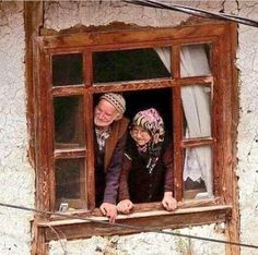 photos from the world ( We Are The World, People Around The World, Old Folks, Winter Cabin, Turkish Art, Through The Looking Glass, Oldies But Goodies, Windows And Doors, Creative Photography