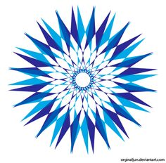 Geometrical flower vector. 1000+ awesome free vector images, psd templates, icons, photos, mock-ups and more!
